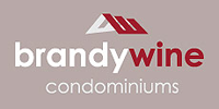 BrandyWine Condominiums